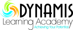 Dynamis Learning Academy