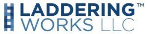 Laddering Works