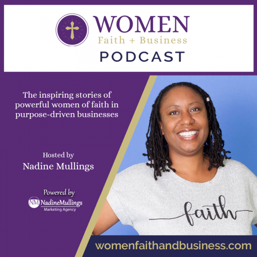 NadineMullings-Podcast-S2-MAIN (2)
