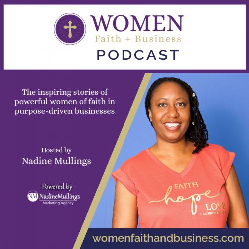 NadineMullings-Podcast-S3-MAIN